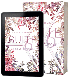 Suite 6 (Sammelband)