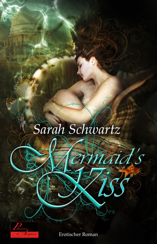 Mermaid's Kiss