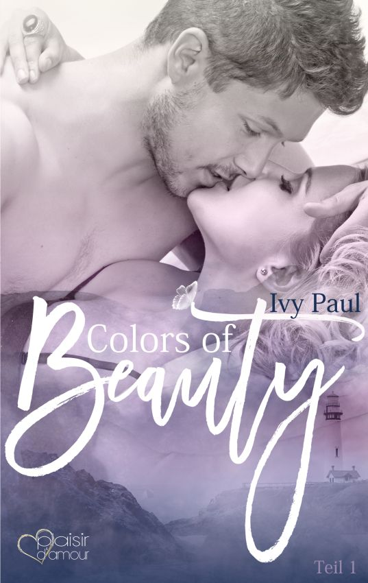 Colors of Beauty - Teil 1