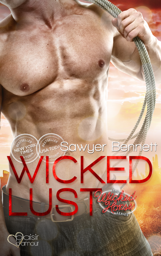 Wicked Lust