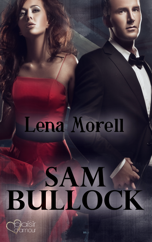 COM_ABOOK_COVEROF Sam Bullock