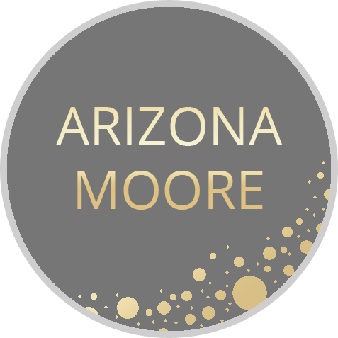 Arizona Moore
