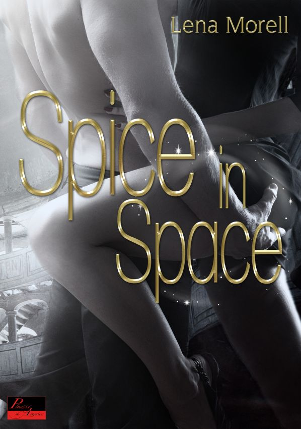 Spice in Space